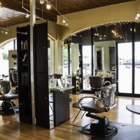 Salon del Sol Richmond Roanoke Hair Extensions