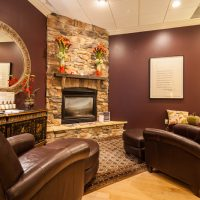Salon del Sol Richmond Roanoke Spa Treatments Midlothian
