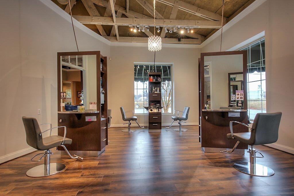 Hair Salon Richmond - Best Hair Salon Near Midlothian, Va ...