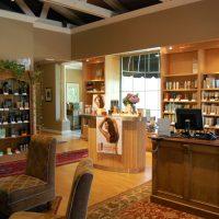 Salon del Sol Richmond Roanoke Aveda Relaxation Rituals