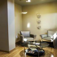 Salon del Sol Richmond Roanoke Aveda Salon Services