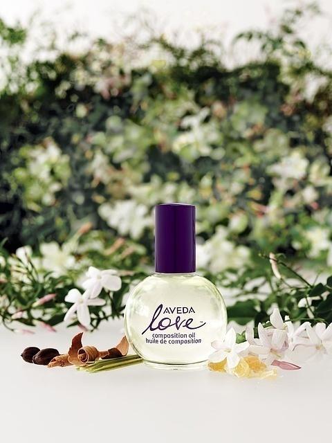 aveda-love-composition-oil