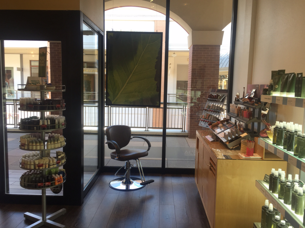 Location_exterior · Sp_products · SP_interior · SP Makeup · SP_shampoo