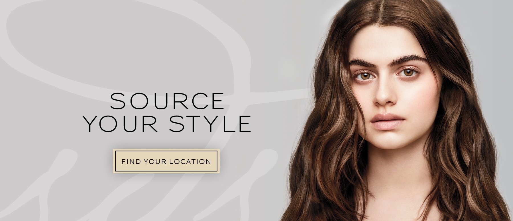 Source Your Style
