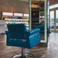 Durham-hair-salon-chair